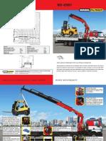 MD_45007.pdf