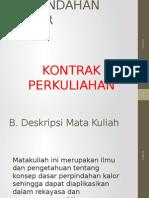 Kontrak Kuliah.pptx