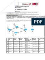 Práctica UT1.6