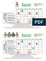 calendario sensibilizzazione birori borore 4
