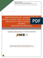 25.Bases Amc Electronica Servicios3.0 1_20151105_213341_271
