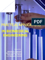 Practical Applications Biomedical Engineering i to 13