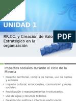 Estrategia y Valor de RR CC (1)