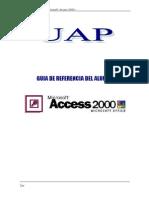 Compu de Acces Practiquitas