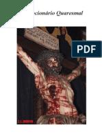 DevocionarioQuaresmal.pdf