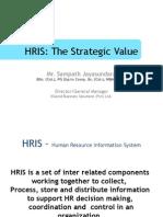 HRIS+IPM+pqhrm+2009