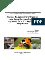 agricultura-organica-indap