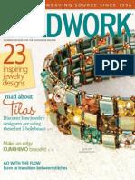 Beadwork octobre 2012.pdf