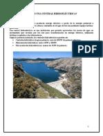 Prensa Hidroelectrica1