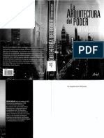 la arquitectura del poder _ deyan sudjic.pdf