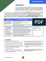2_3ESOPLC2_PA_ES_U08.doc