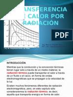 Radiación