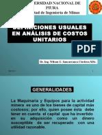 1definicionesusualesanalisisdecostos-120826183826-phpapp02