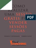 207212410-Viva-de-Coaching-Sessao.pdf