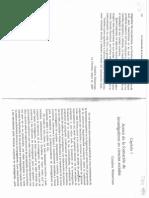 Wainerman, C. (Compiladora) - La Trastienda de La Investigación. Capítulo 1, Acerca de La Formación de Investigadores en Ciencias Sociales