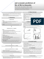 Clinical and economic predictors of quality of life in dementia.pdf