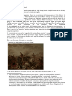 Carlos Morel Historia Del Arte
