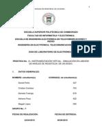 GRUPO#2. PRACTICA#2.pdf