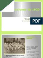 Las elecciones de 1920.pptx