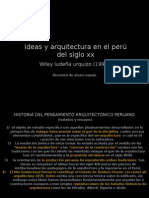 Ideas y Mas Ideas