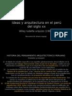 Ideas y Mas Ideas