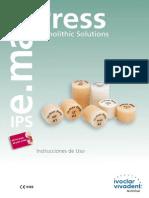 IPS+e-max+Press