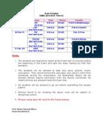 12751_End Term Exam Schedule-Term-IV FT