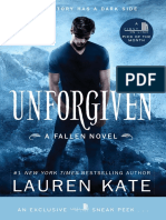 Torment By Lauren Kate Pdf English