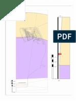 Template - 2015 Model (1).pdf