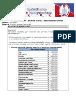 Carlos Pérez - Actividad Cinco - Cont Xx14