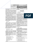 DS-003-2013-JUS-ApruebanelReglamentodelaLey29733-LeydeprotecciondeDatosPersonales.pdf