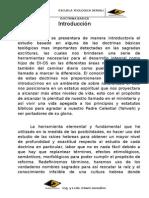 Manual de Doctrinas Basicas