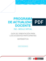 Guia para docentes - MATEMATICA.pdf
