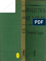 1946_Dialectics of Nature_Frederick Engels.pdf