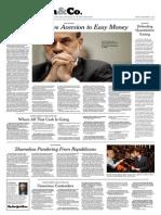 Paul Krugman - 06/11