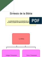 Libros de La Biblia 2