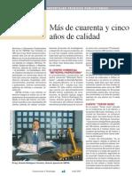 SEPSA.pdf
