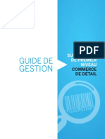 DQ GuideGestion FIN2