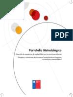 portafolio-metodolc3b3gico-competencias-de-empleabilidad.pdf