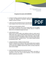 Preguntas Frecuentes SANDIOSS (1)
