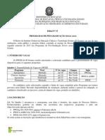 Edital_15-2015_Academicos_Mestrado_Doutorado_23-06-2015.pdf