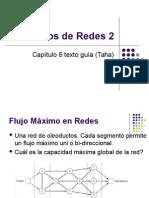 7 - Modelos de Redes 2 (2)