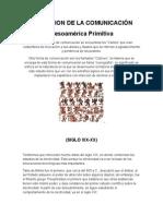 EVOLUCION DE LA COMUNICACIÓN.docx