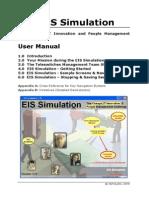 EISUserManual2.8.pdf