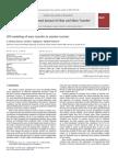 Trabalho de pesquisa 1.pdf