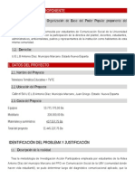 EJSM FORMATO DE PROPUESTA 11-09.doc