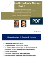 No Extractions Philosophy-OUSSAMA SANDID -MOHAMAD ABOUALNASER