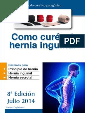 hernia inguinal ejercicios prohibidos