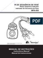 MFA-850-1104-BR-EN-ES (1).pdf