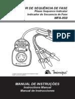 MFA-850-1104-BR-EN-ES